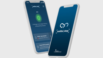 1593442586_smittestop-app-hero