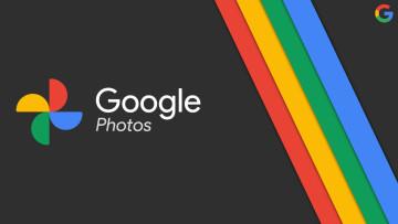 1593442803_google_photos_new_2