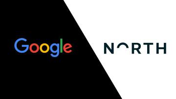 1593532808_google_and_north