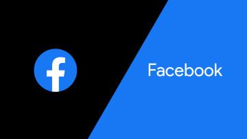 1593536442_facebook_logo_2