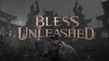 1593537004_bless_unleashed_3