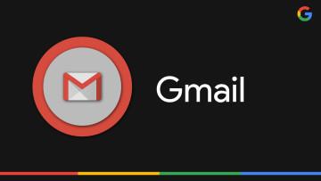 1593615408_gmail_1