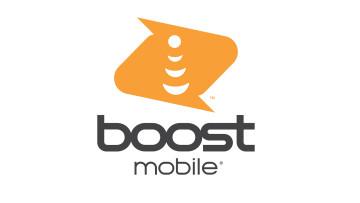 1593620995_boost_mobile