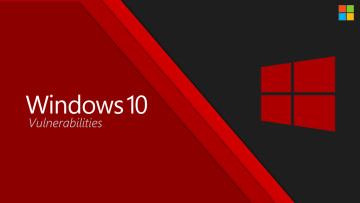 1593635540_windows_10_vulnerabilities