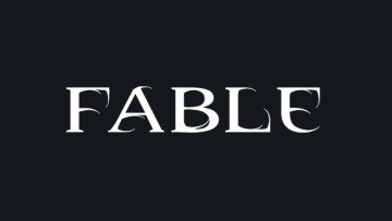 1593692809_fable