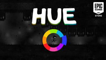 1593700205_huehheue