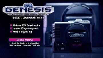 1593707150_genesis_mini