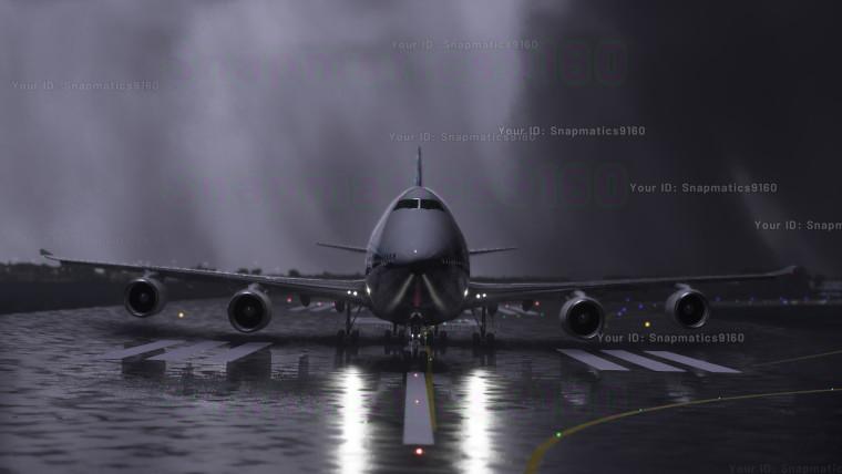 微软Flight Simulator Alpha 5将于7月9日发布,即将发布封闭式Beta版