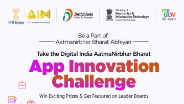 1593860765_digital-india-app-innovation-challenge