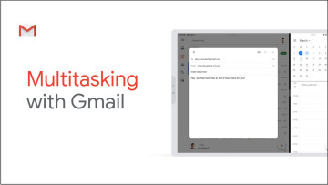 1594058485_gmail_multitasking