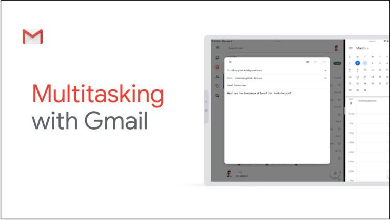 1594058485_gmail_multitasking_story.jpg