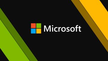 1594067364_microsoft_logo