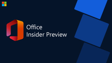 1594131589_office_insider_preview