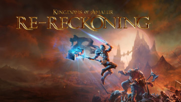 1594134314_kingdoms_of_amalur_rereckoning_logo