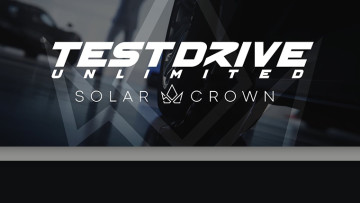 1594143771_solarcrown