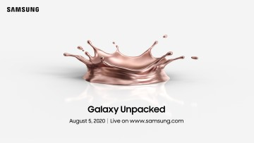 1594168396_08052020-galaxy-unpacked