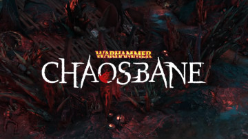 1594210326_chaosbane_logo