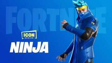 1594233611_fortnite_blog_icon-series_en_11br_iconseries_social_ninja_solo-1920x1080-9dce8e08dee863c2d36d841df7062045a966285f
