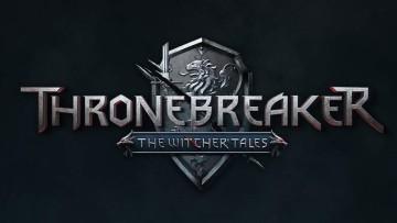 1594301432_thronebreaker