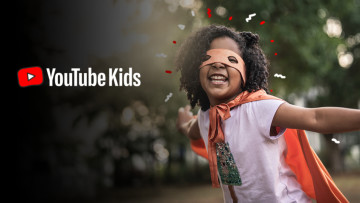 1594306975_youtube-kids