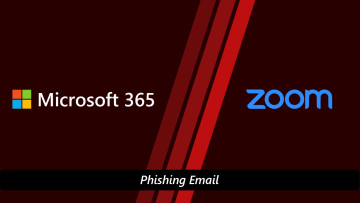 1594313478_microsoft_and_zoom_phishing