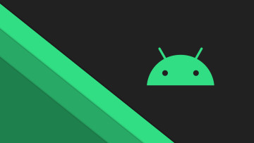 1594325016_android_logo_2