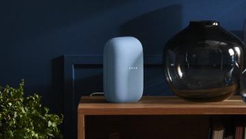 1594350463_google-nest-speaker
