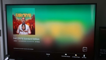 PlayStation Store leaks Far Cry 6, release slated for February 2021 [UPDATE]
