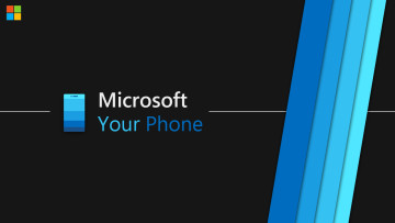 1594391444_microsoft_your_phone_3