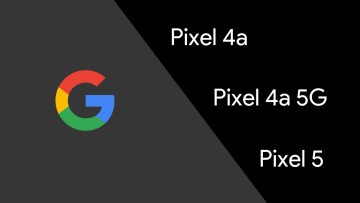 1594396537_google_pixel_2020