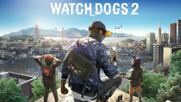 1594630879_watch_dogs_2