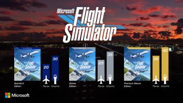1594645739_microsoft-flight-simulator_skus