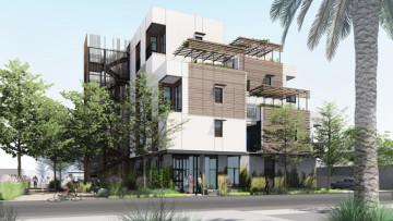 1594657287_apple_housing-initiative-update_page-street-housing_07132020