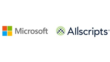 1594659073_microsoft_allscripts_logo