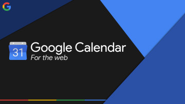 1594663793_google_calendar_for_the_web
