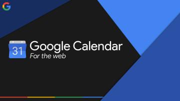 1594663793_google_calendar_for_the_web