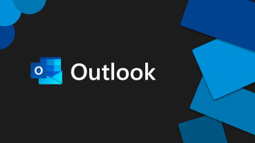 1594748439_outlook_logo