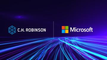 1594761150_microsoft_c.h._robinson_logo