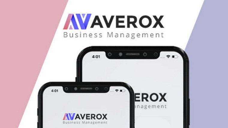 A lifetime subscription to Averox Business Management Solutions now just  $79 - Neowin