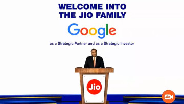 1594813920_google-reliance-jio
