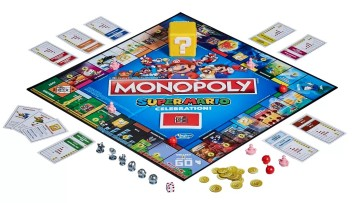 1594826701_monopoly-super-mario-celebration-board-game-oop