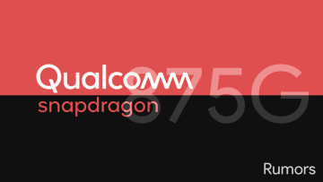 1594907906_snapdragon_875g_rumors
