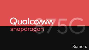 1594907906_snapdragon_875g_rumors
