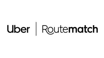 1594910265_uber_routematch_logo