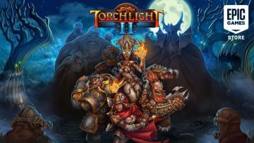 1594911769_torch_(2)