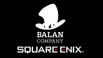 1594914660_balan_company_logo