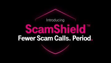 1594916175_scamshield_lock-up_on_k-1
