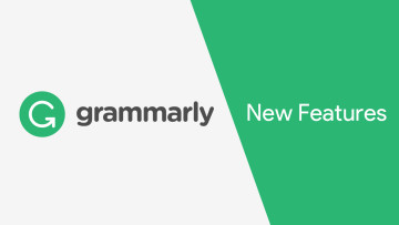 1594917575_grammarly_new_features