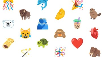 1594958710_android-11-emoji-collage