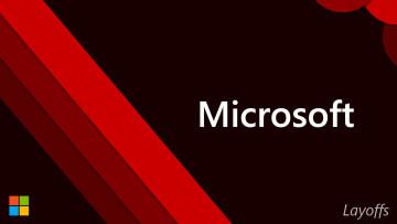 1595019621_microsoft_layoffs